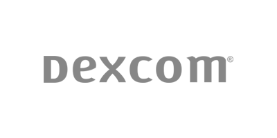 Client-Dexcom