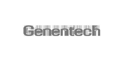 Client-Genentech