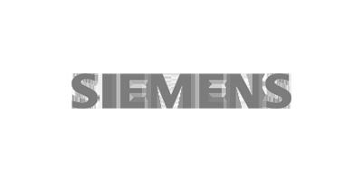 Client-Siemens
