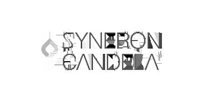 Client-Syneron